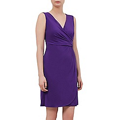 Kaliko - Jersey dress
