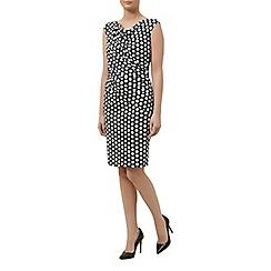 Planet - Spot Jersey Dress