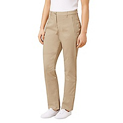 Dash - Utility trouser long
