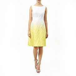 Kaliko - Ombre dress