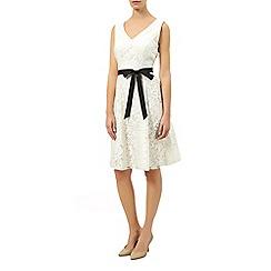 Kaliko - Lace prom dress