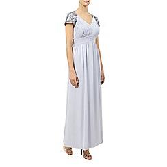 Kaliko - Middleton Pleat Dress