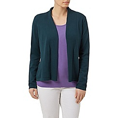 Dash - Cover up cardi