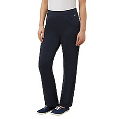 Dash - Navy jogger regular