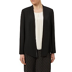 Jacques Vert - Waterfall unlined jacket
