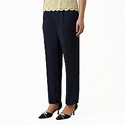 Jacques Vert - Slim leg trouser