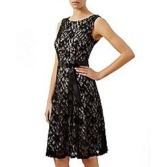 Kaliko - Lace Dress