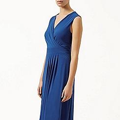 Kaliko - Maxi dress