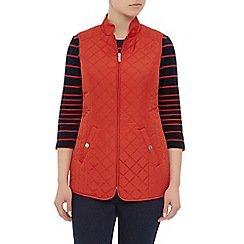 Dash - Re Nylon Lightweight Gilet
