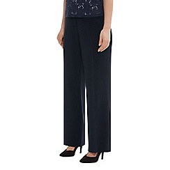Precis Petite - Tailored Trouser