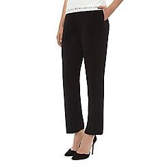 Planet - Black trouser