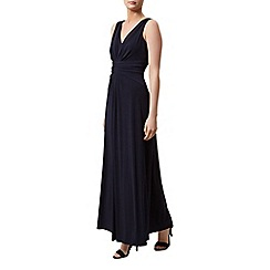 Kaliko - New Kate maxi dress