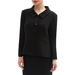 Precis Petite - Tailored jacket