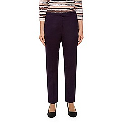 Eastex - Damson Trouser