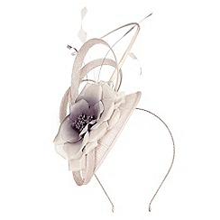 Jacques Vert - Loop Flower Headpiece
