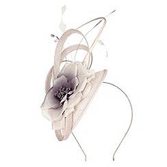 Jacques Vert - Loop Flower Headpiece