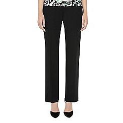 Planet - Black PVL trouser