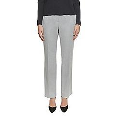 Planet - Grey Trouser