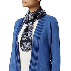 Eastex - Marseille mono scarf