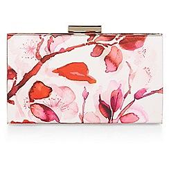 Kaliko - Oriental bloom bag