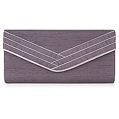 Jacques Vert - Piped Bow Bag