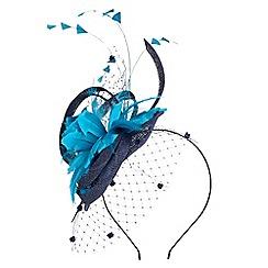 Jacques Vert - Small Flower Headpiece