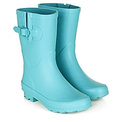 Dash - Plain Welly Mid