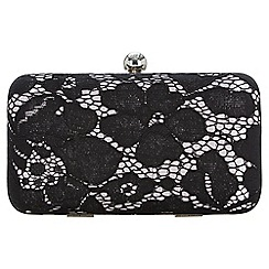 Jacques Vert - Overlay Lace Bag