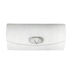 Jacques Vert - Soft Curl Detail Bag