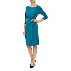 Planet - Jersey Twist Dress