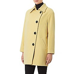 Windsmoor - By Paul Costelloe mayfair buttermilk coat