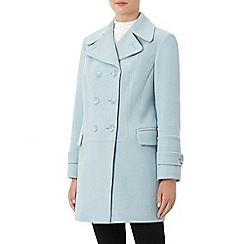 Windsmoor - Chelsea Ice Blue Coat