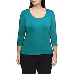 Windsmoor - Jade Jersey Top