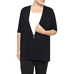 Windsmoor - Black Cardigan