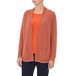 Dash - Cable Cardigan