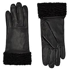 Jacques Vert - Atrakan Trim Glove