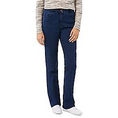 Dash - Mid Classic Leg Jean Regular