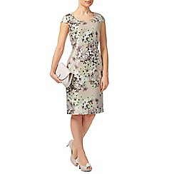 Jacques Vert - Petite Enchanted Blossom Dress