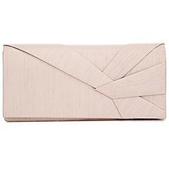 Jacques Vert - Fold Detail Bag