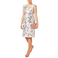 Jacques Vert - Enchanted Blossom Dress