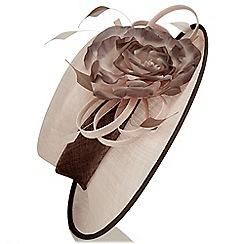 Jacques Vert - Loop Flower Hat