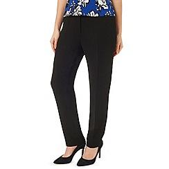 Precis Petite - Vivienne Tailored Trouser