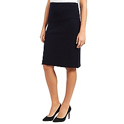 Eastex - Milano pencil skirt
