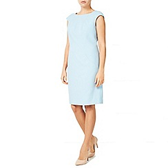 Windsmoor - By Paul Costelloe kempton dress