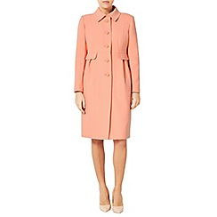 Windsmoor - By Paul Costelloe goodwood coat