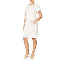 Windsmoor - By Paul Costelloe york dress