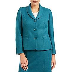 Eastex - Textured jacket