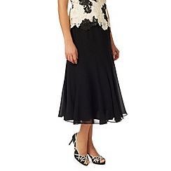 Jacques Vert - Multi Godet Skirt