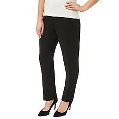 Precis - Vivienne Tailored Trouser
