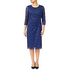 Eastex - Jersey Lace Dress
